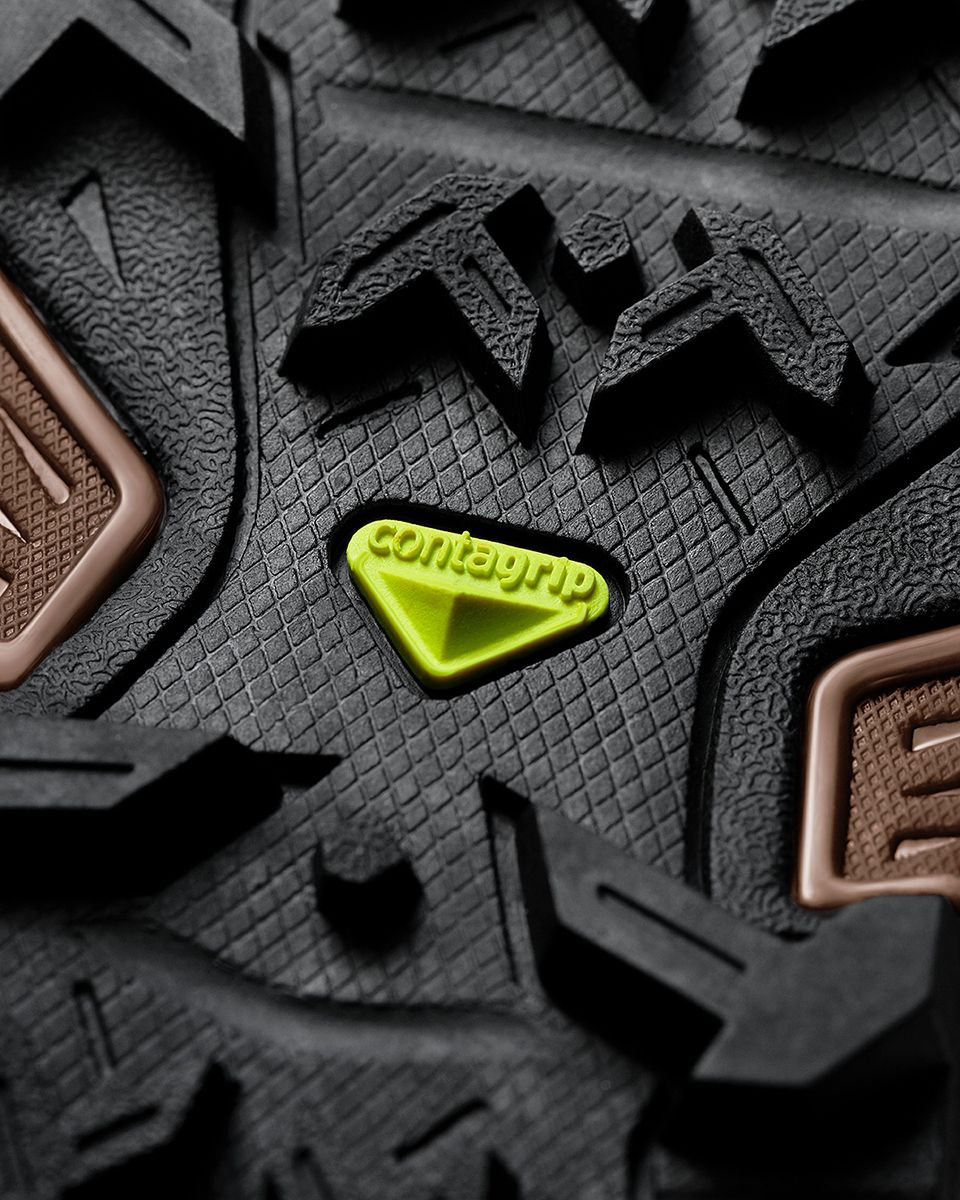 Salomon's Collabs Keep Getting Better & Other Sneaker News Worth a Read 35