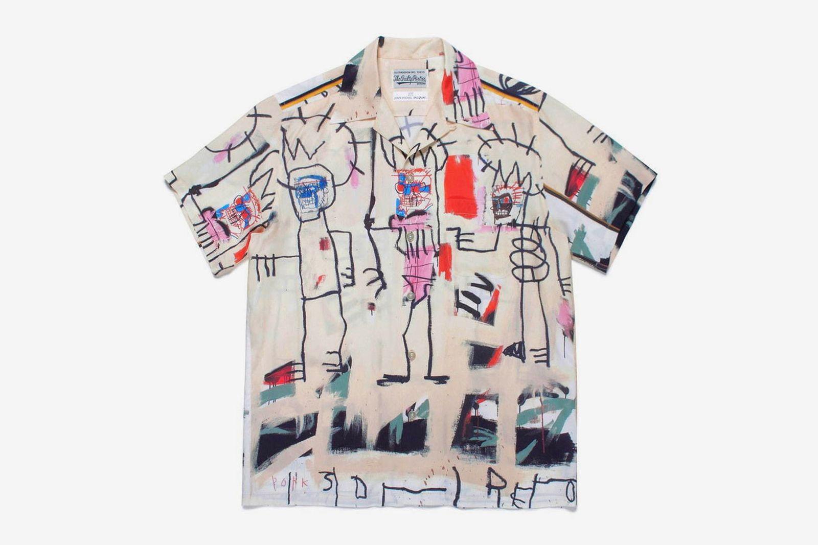HS-jean-michel-basquiat-x-wacko-maria-hawaiian-shirt-info-003