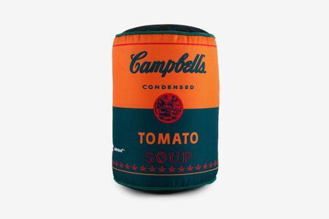 Campells Can Medium Plush