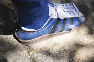 adidas schoenen rotterdam