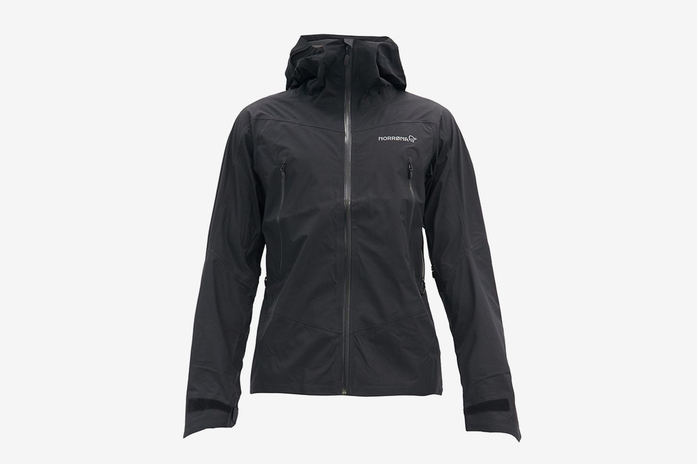 Falketind GORE-TEX Jacket