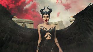 maleficent mistress evil full trailer watch Maleficent: Mistress of Evil