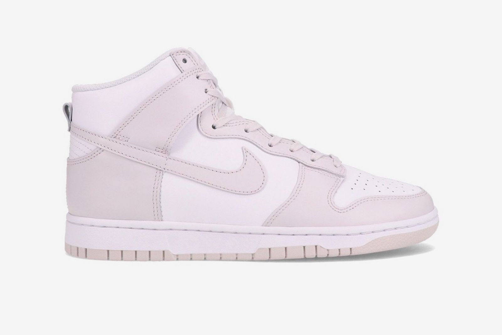 nike-dunks-january-2021-release-date-price-16