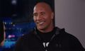 Dwayne Johnson & Vince Vaughn Star in New Wrestling Comedy 'Fighting With My Family'