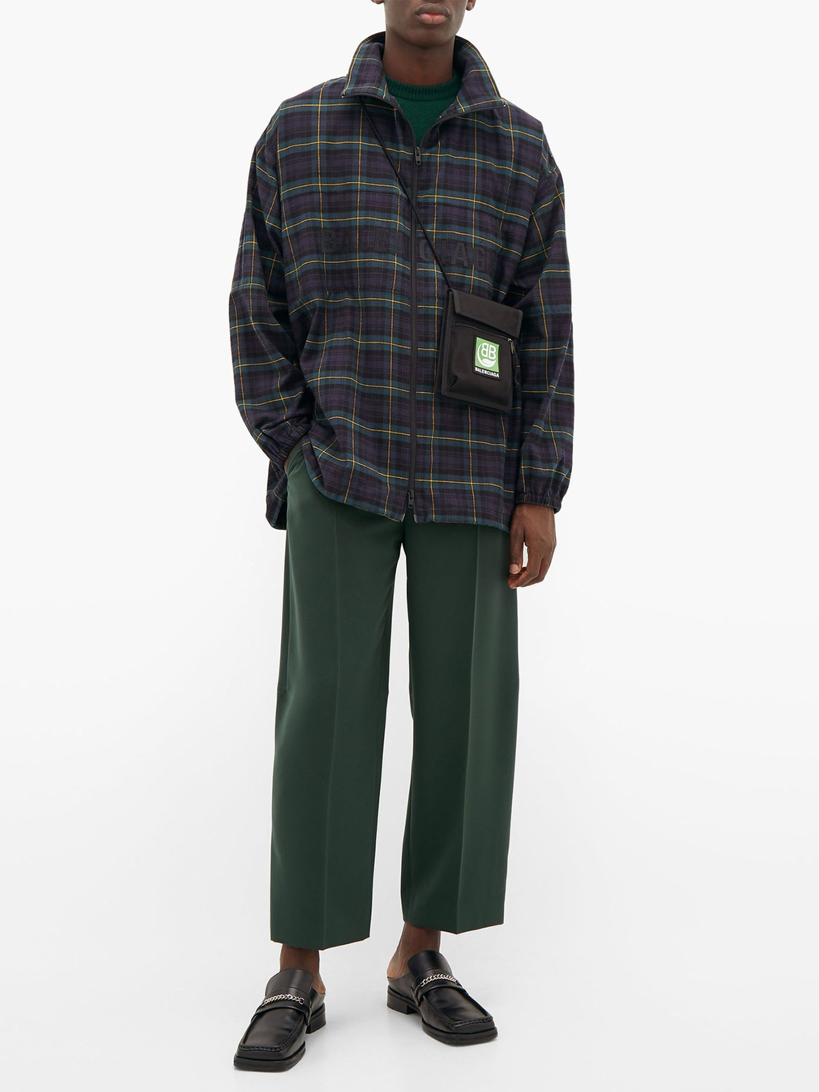 matchesfashion-best-formal-trousers-for-men-main