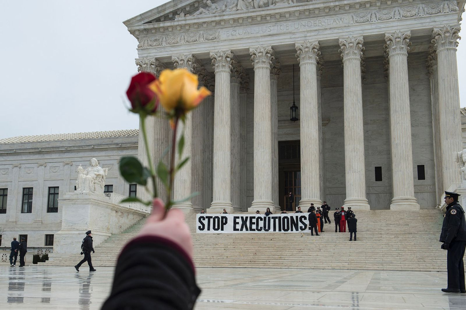 united-states-still-uses-death-penalty-01