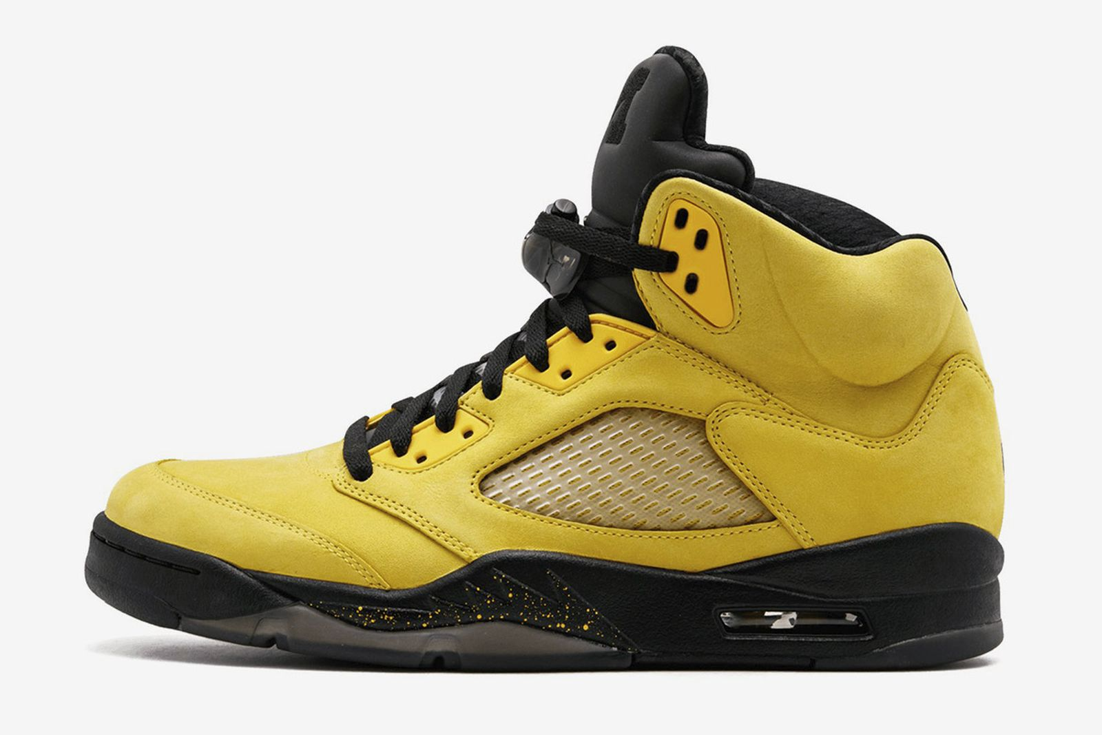 the-10-most-expensive-sneakers-ever-sold-11