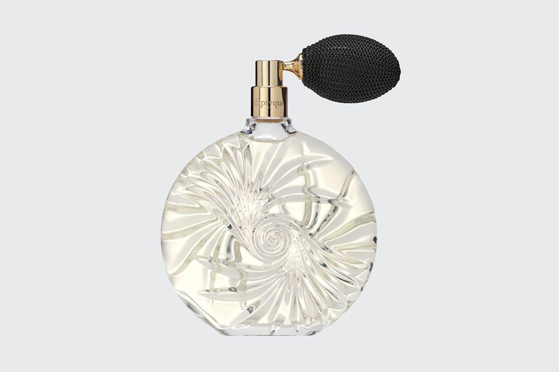 Essences Insensees Eau de Parfum