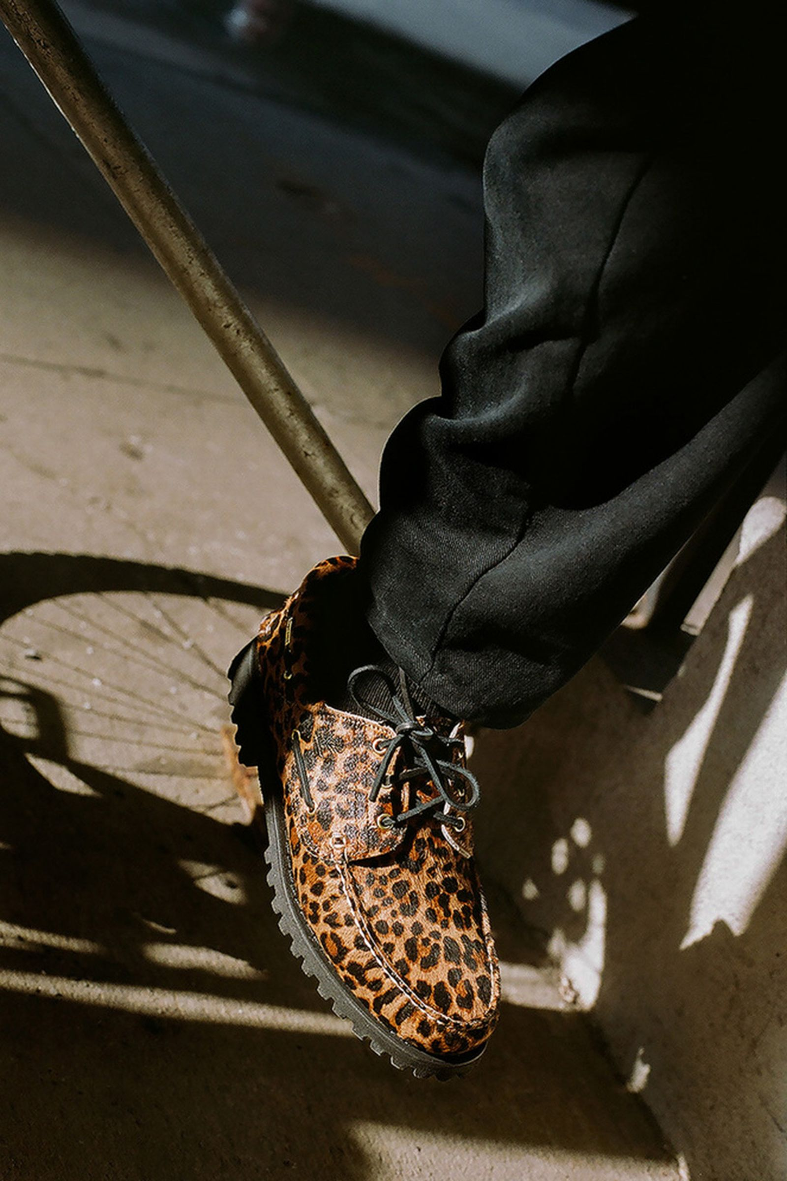 supreme timberland classic lug shoe release date price