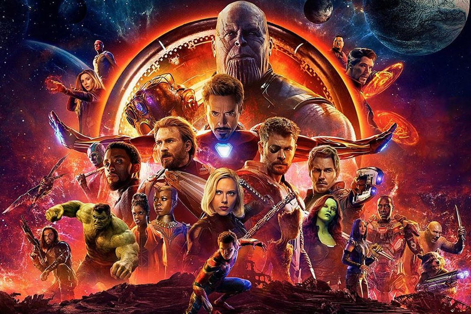 avengers-infinity-war-cost-001