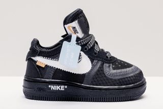 quality design 09067 c56f8 OFF-WHITE x Nike Air Force 1 2018 Where to Buy Today