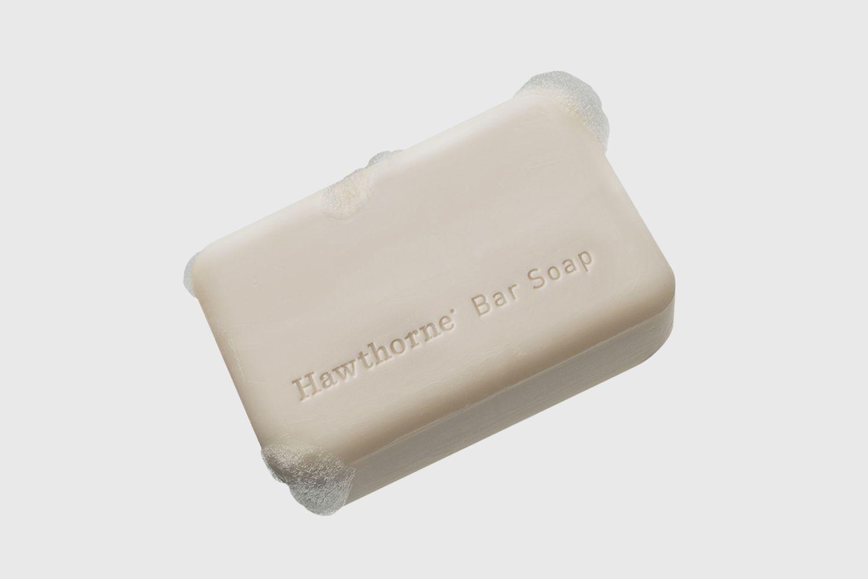 Soap Subscription