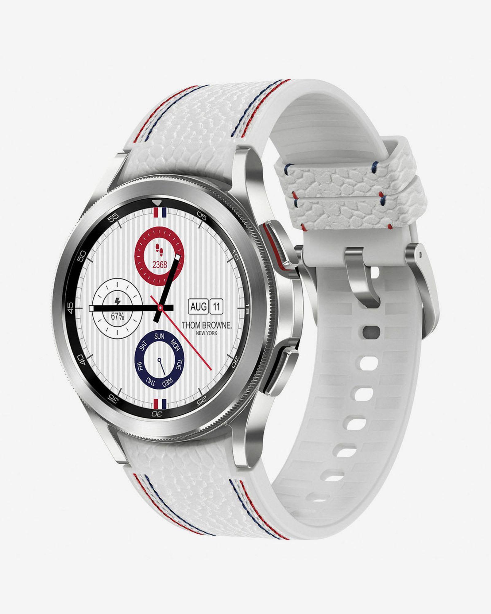thom-browne-samsung-watch-04