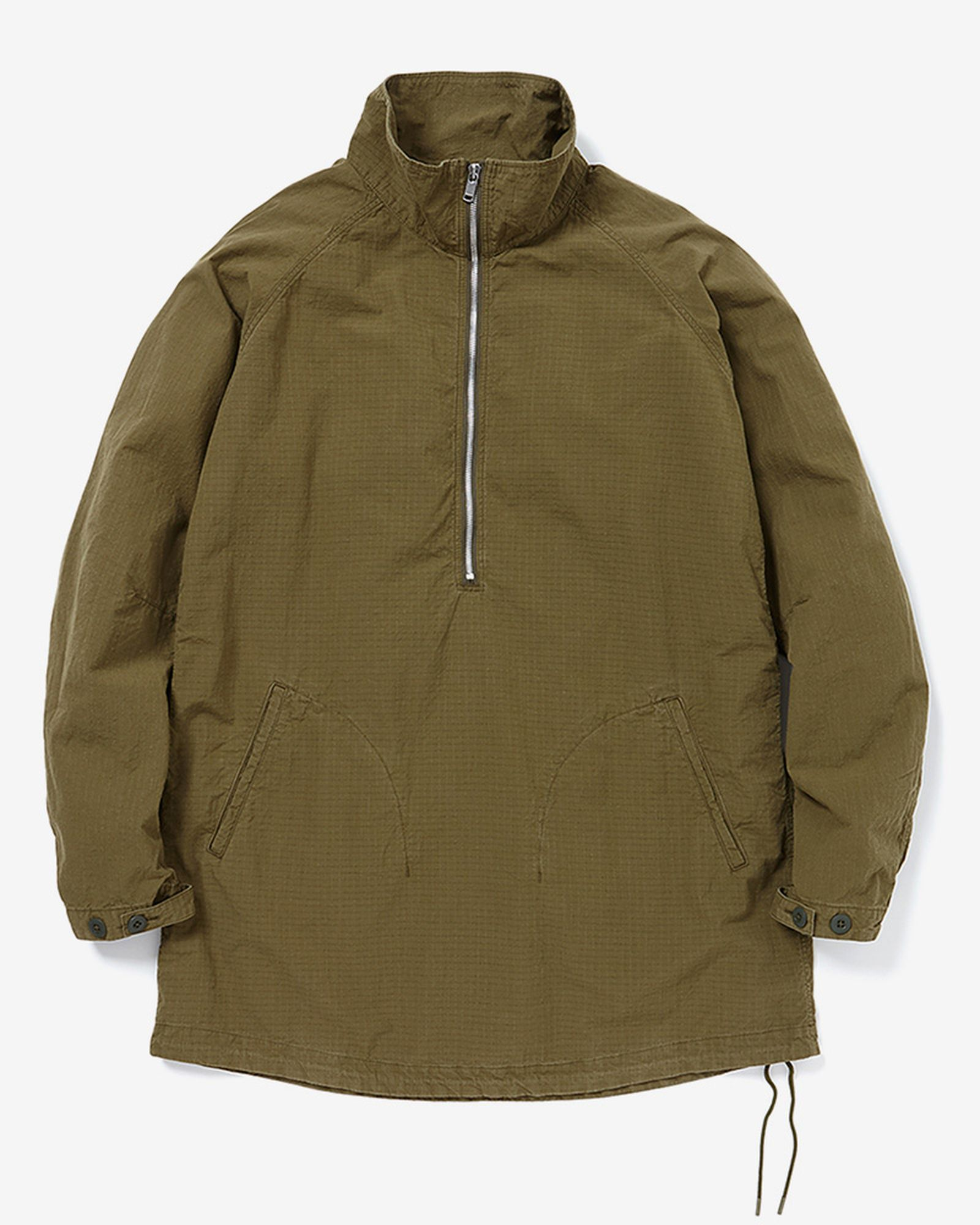 ippudo nonnative in house uniform collection