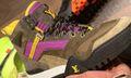 Don C Previews Virgil Abloh's New Louis Vuitton Boots