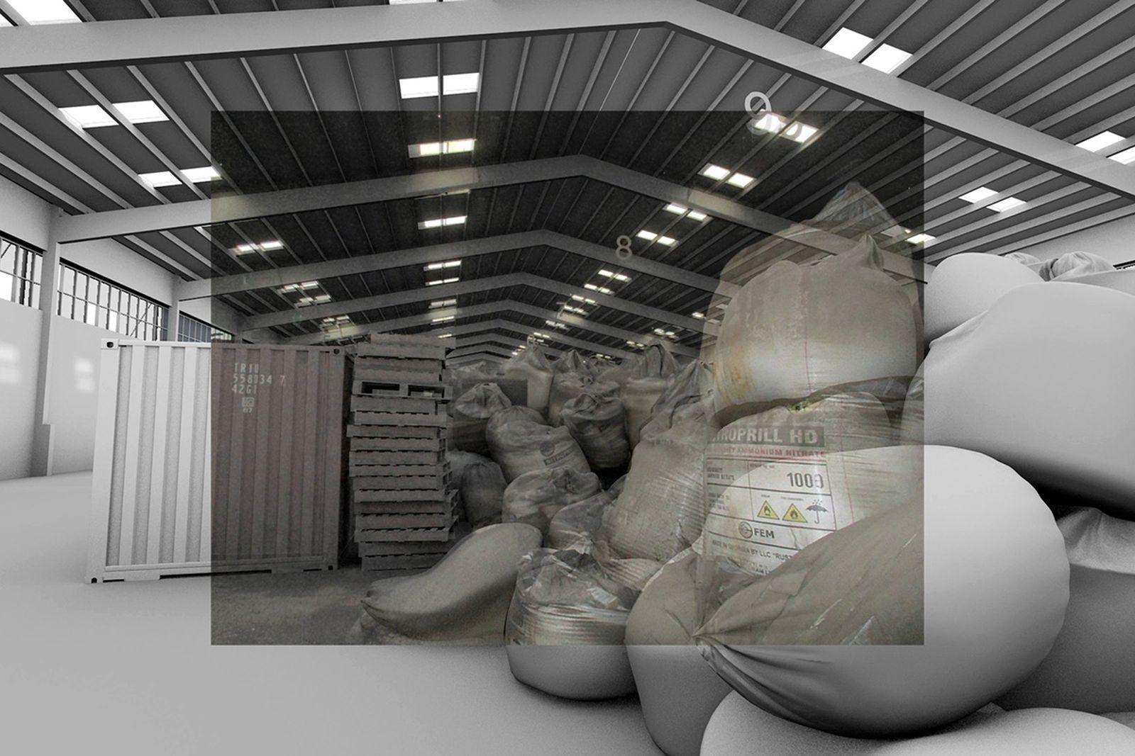 forensic-architectures-beirut-port-blast-video-02