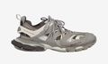 "Balenciaga's Track Sneaker Is Now Available in ""Cool Grey"""