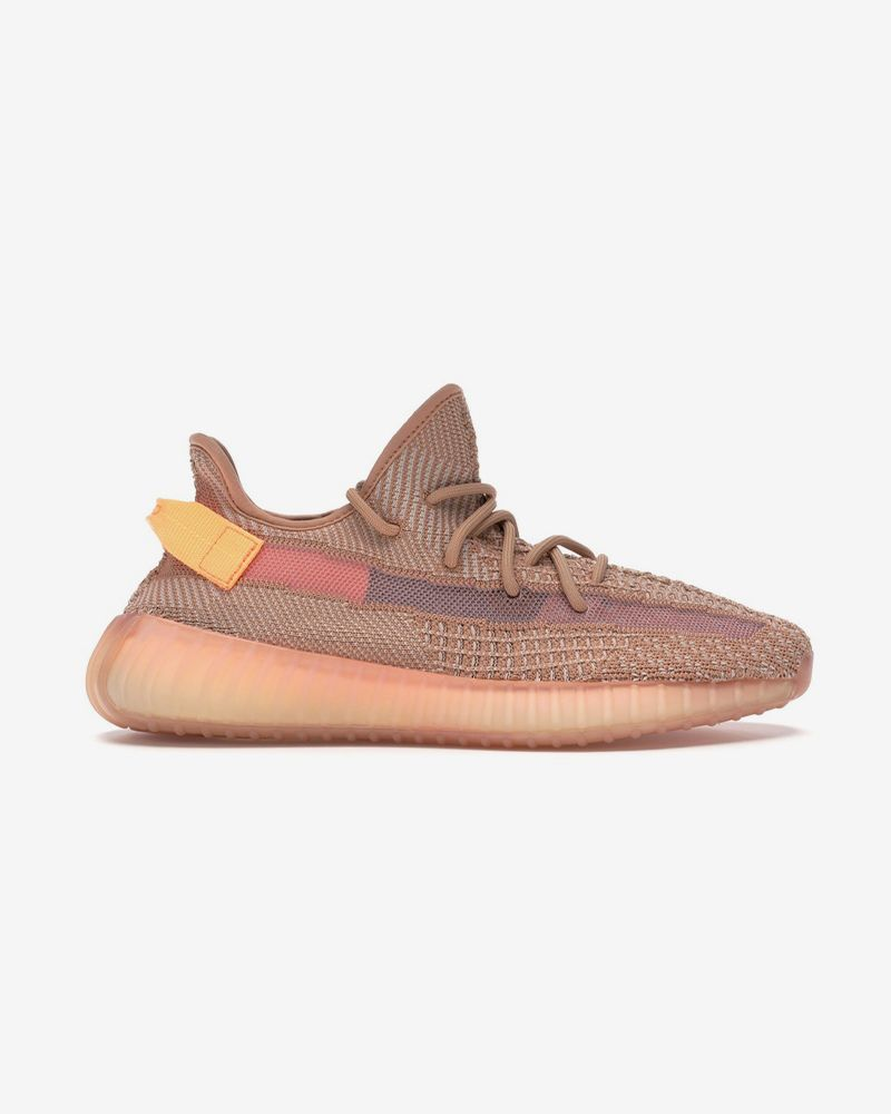 A Definitive Guide to the Best YEEZY Sneakers of 2019 4