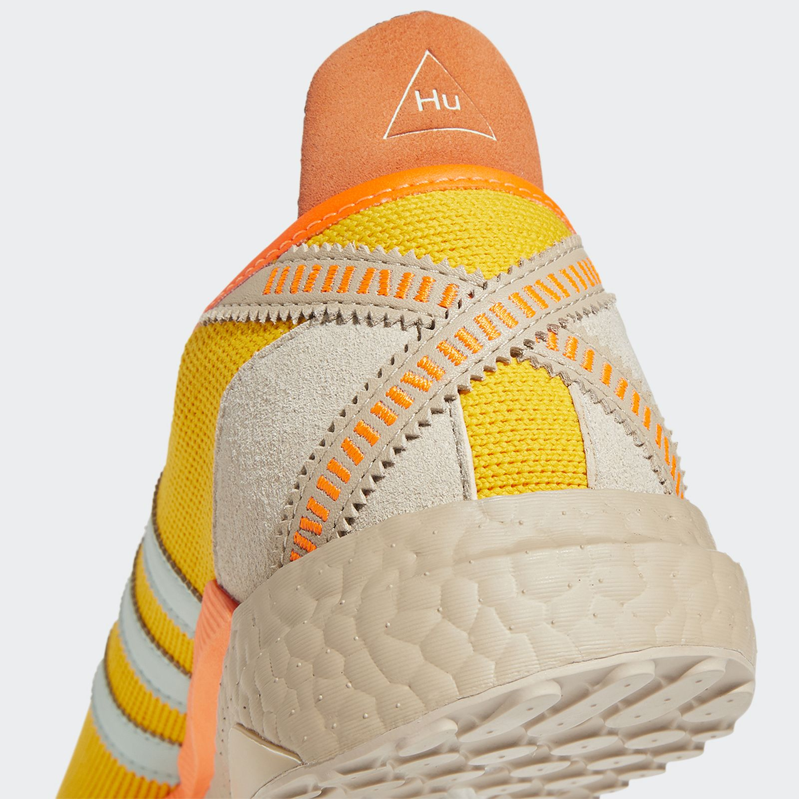 pharrell-nigo-adidas-friendship-pack-release-date-price-1-03