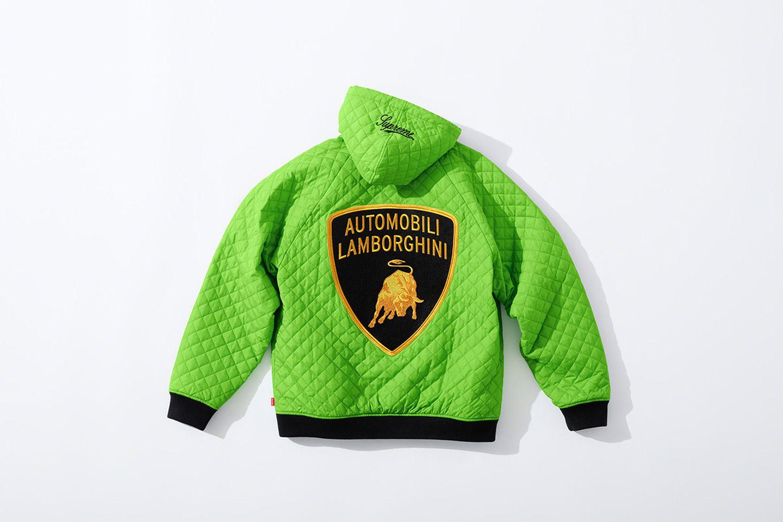 supreme-lamborghini-ss20-collection-07
