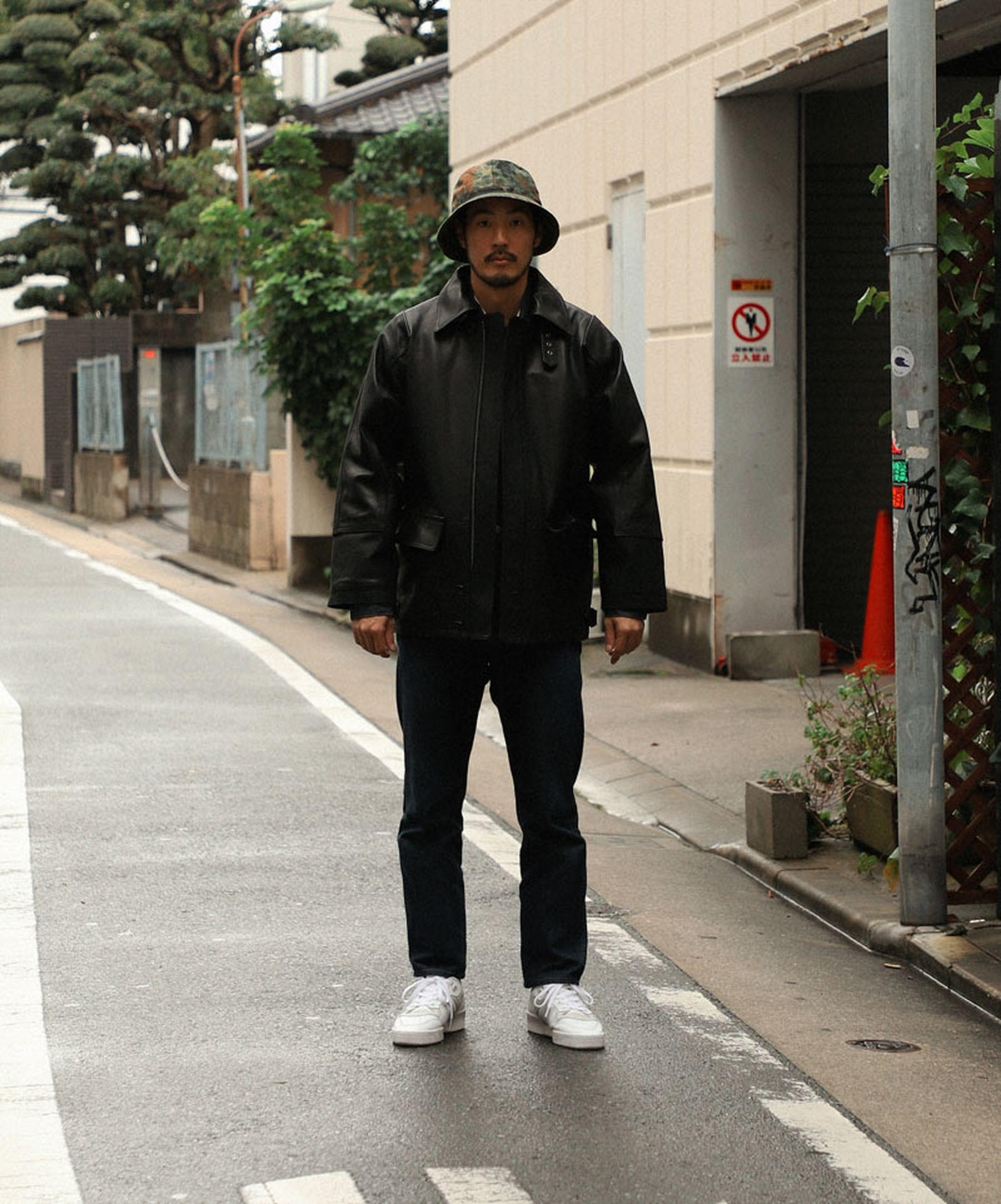 tokyo-street-style-december-2019-06