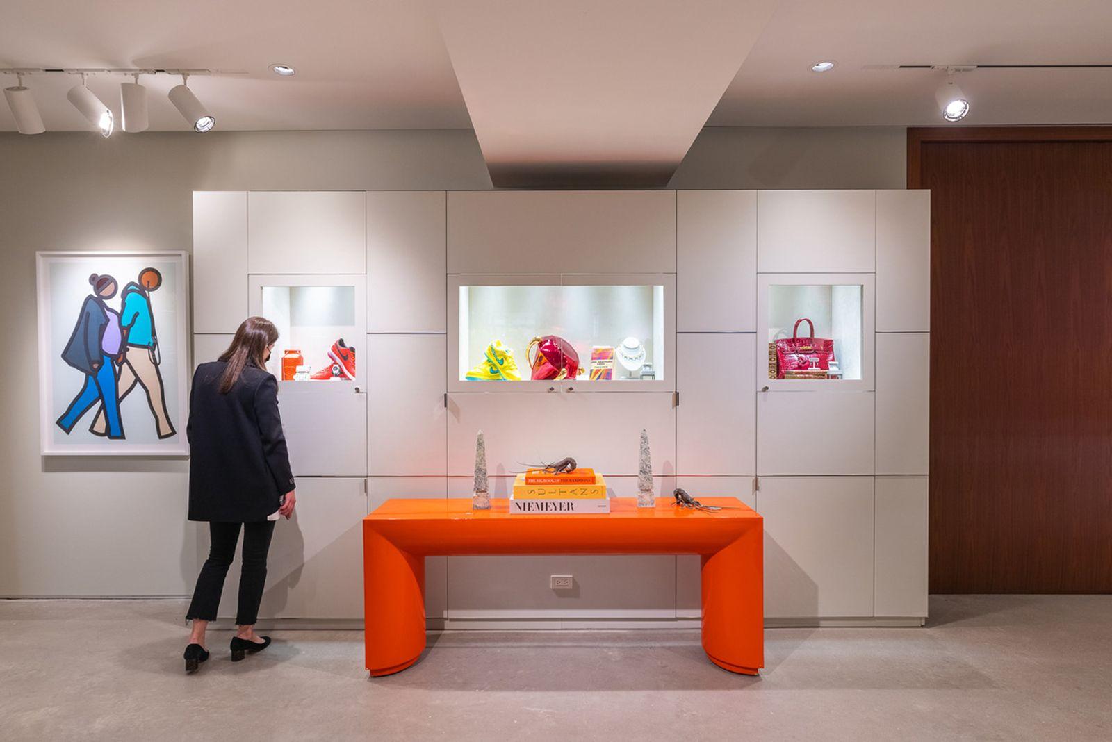sothebys-permanent-retail-store-new-york-10