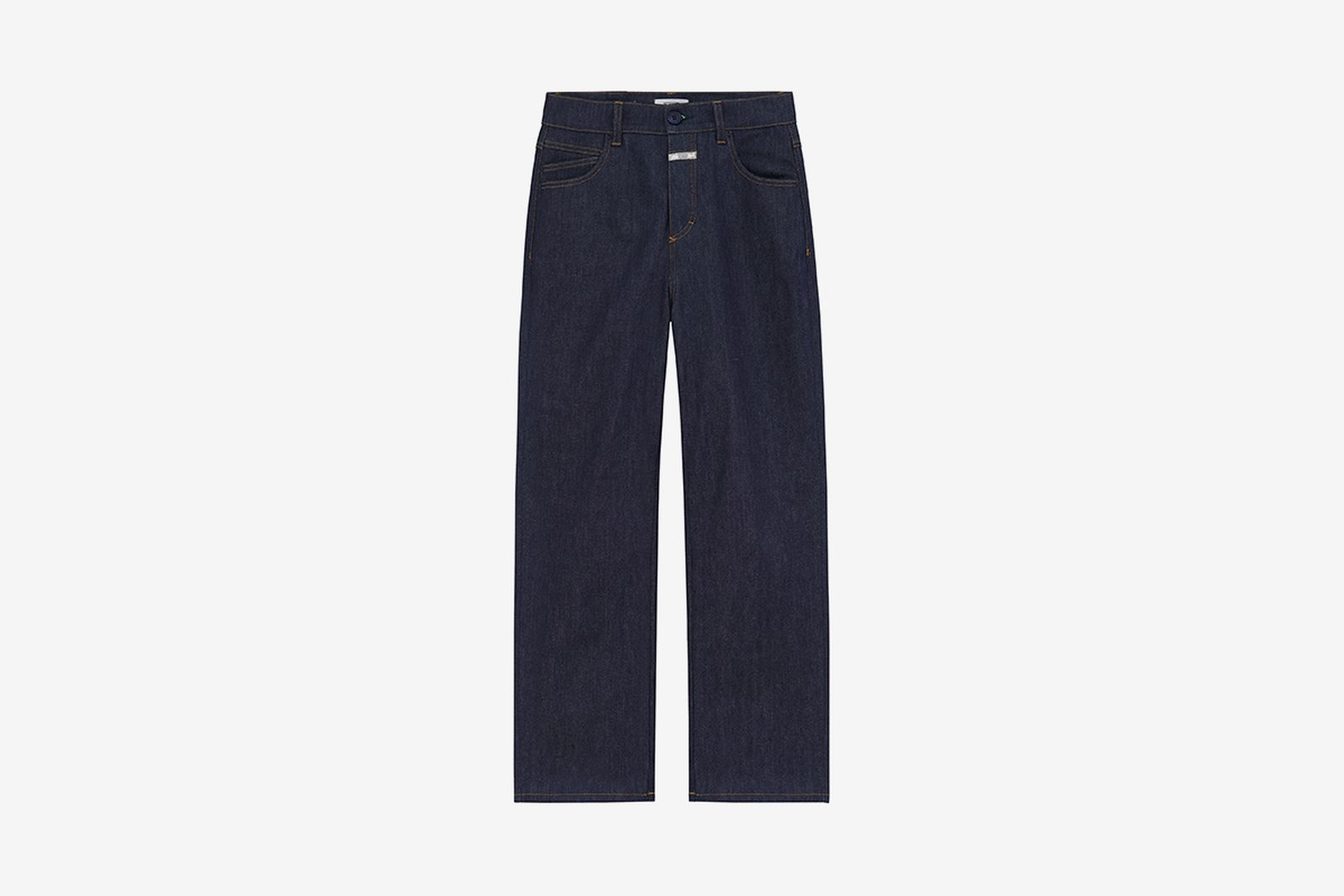 closed-degradable-denim-products-05