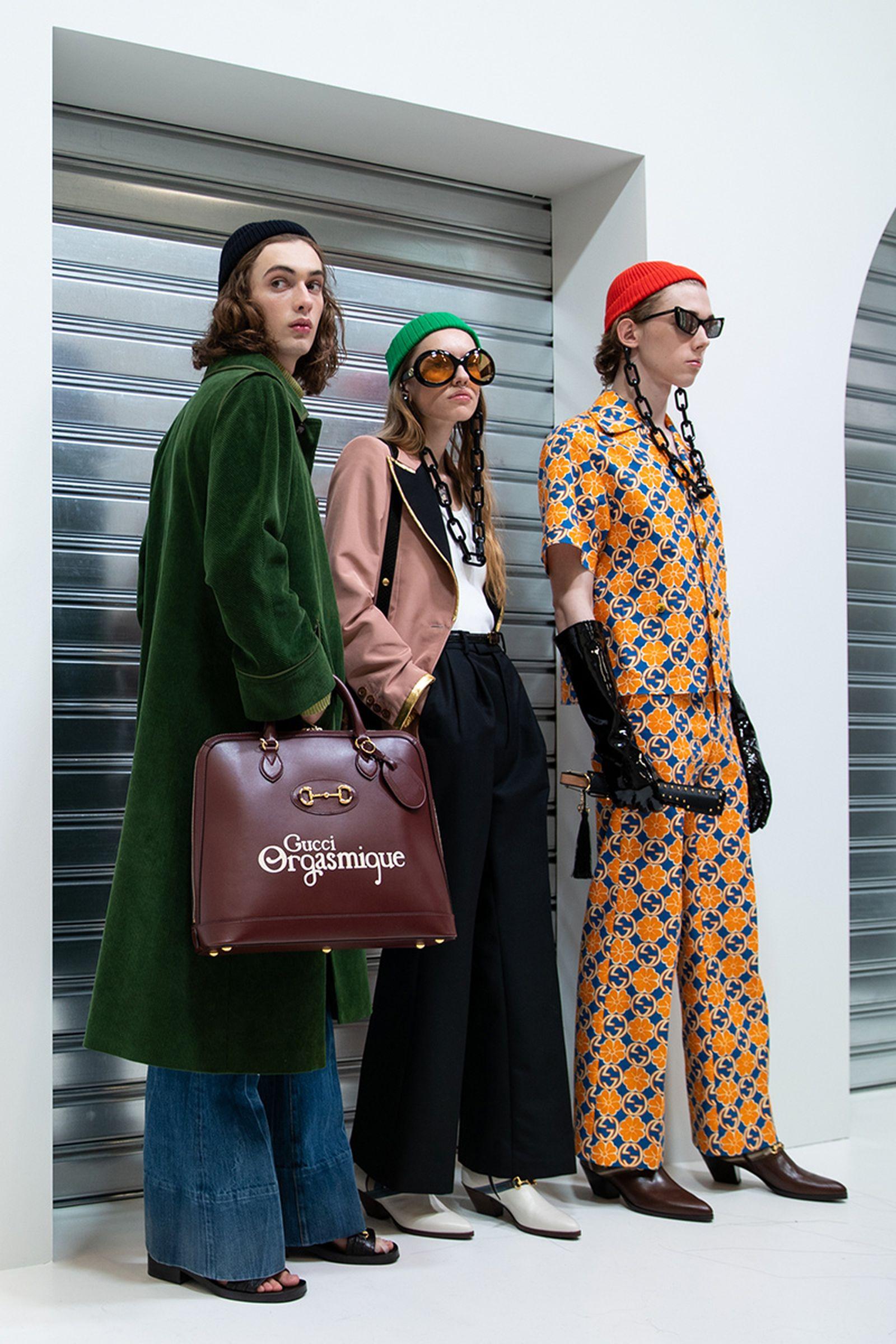 fashion-week-happening-not-07