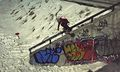 "Video: Isenseven ""Fool's Gold"" Snowboard Film Trailer"