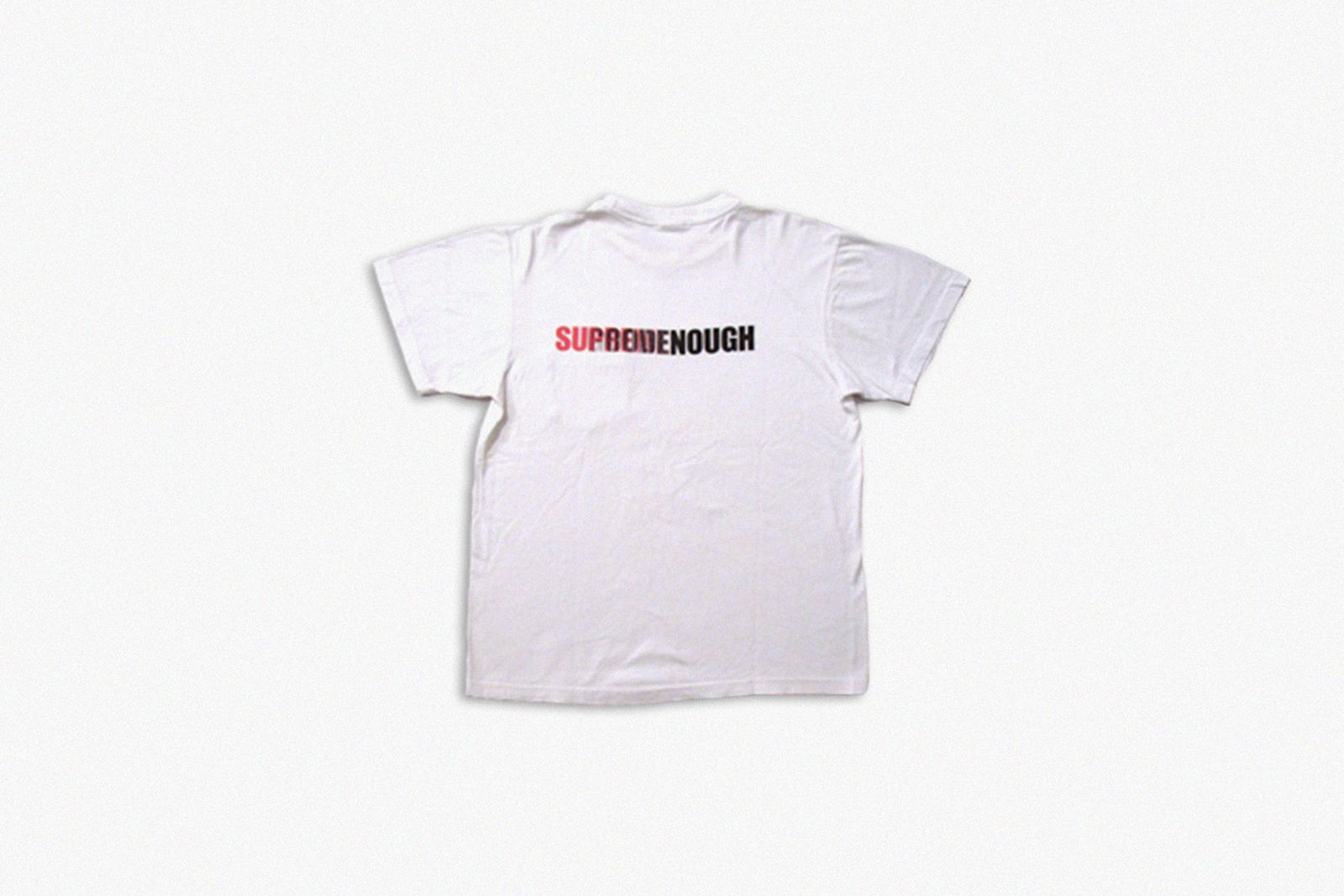 every-clothing-brand-supreme-ever-collaborated-2