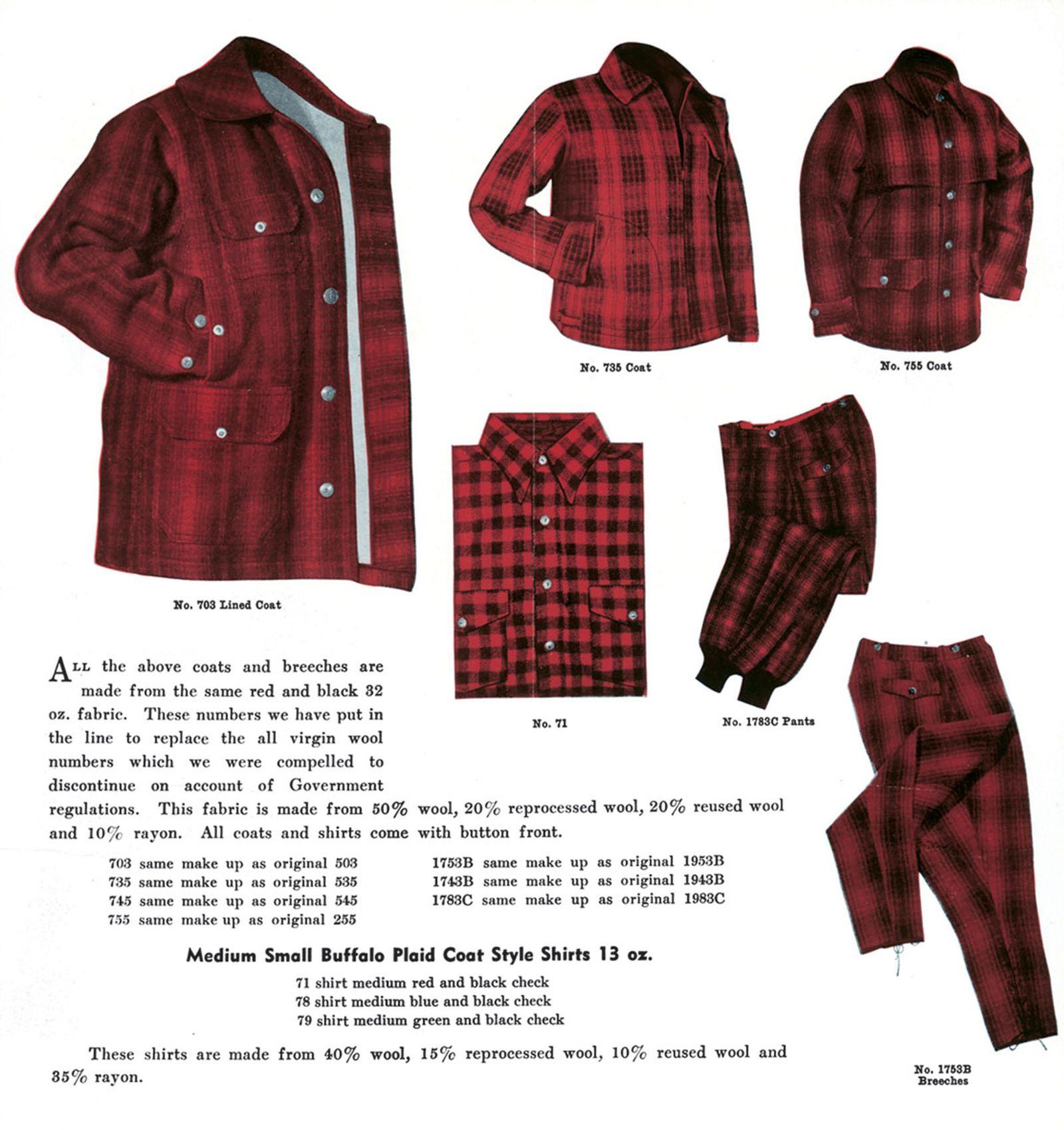 woolrich-flannel-buffalo-check-plaid-04