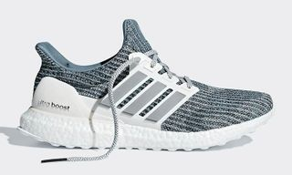 719372f8e106e UNDFTD   adidas Are About to Drop The Best Ultra Boosts in a While