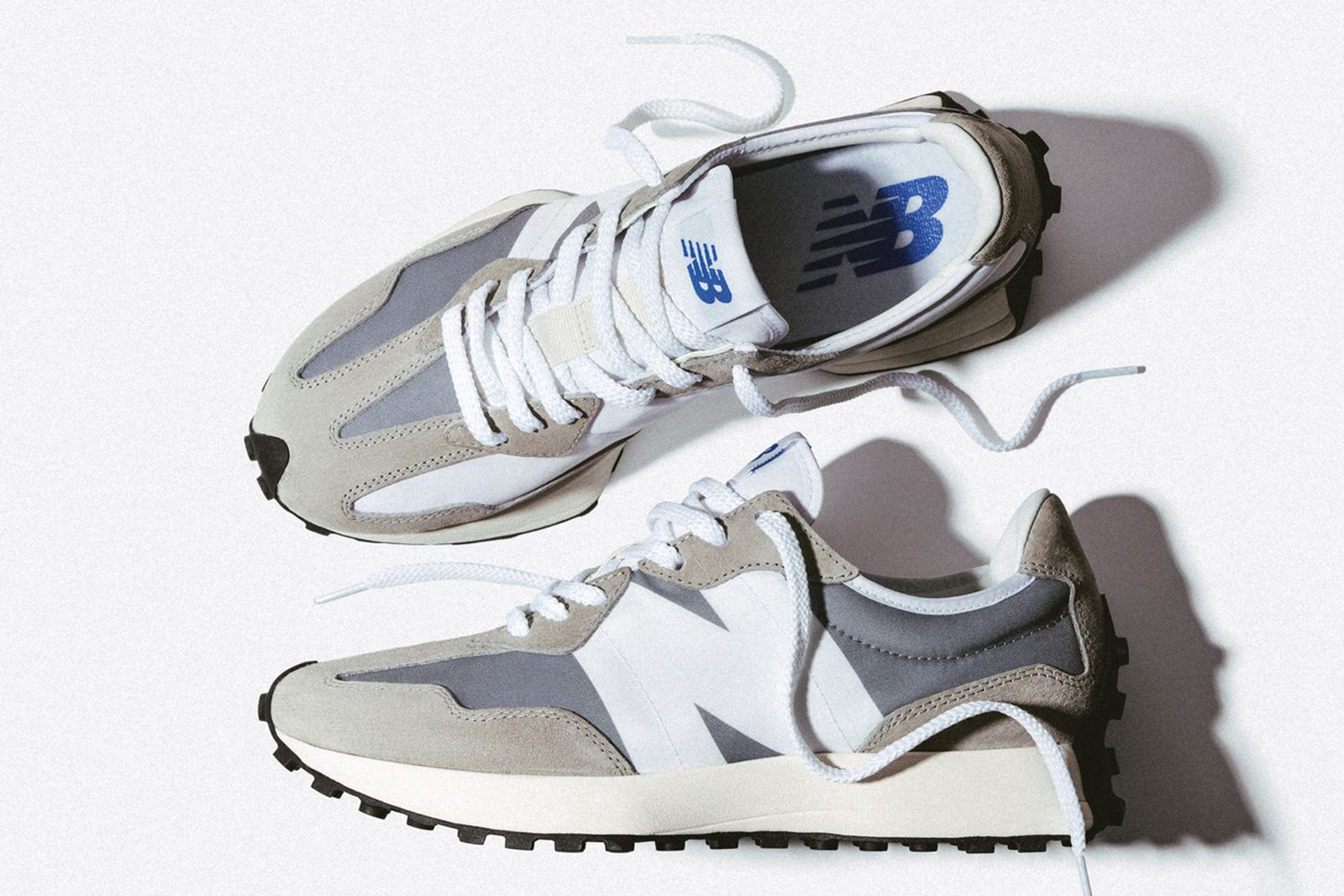 new-balance-327-release-date-price-06