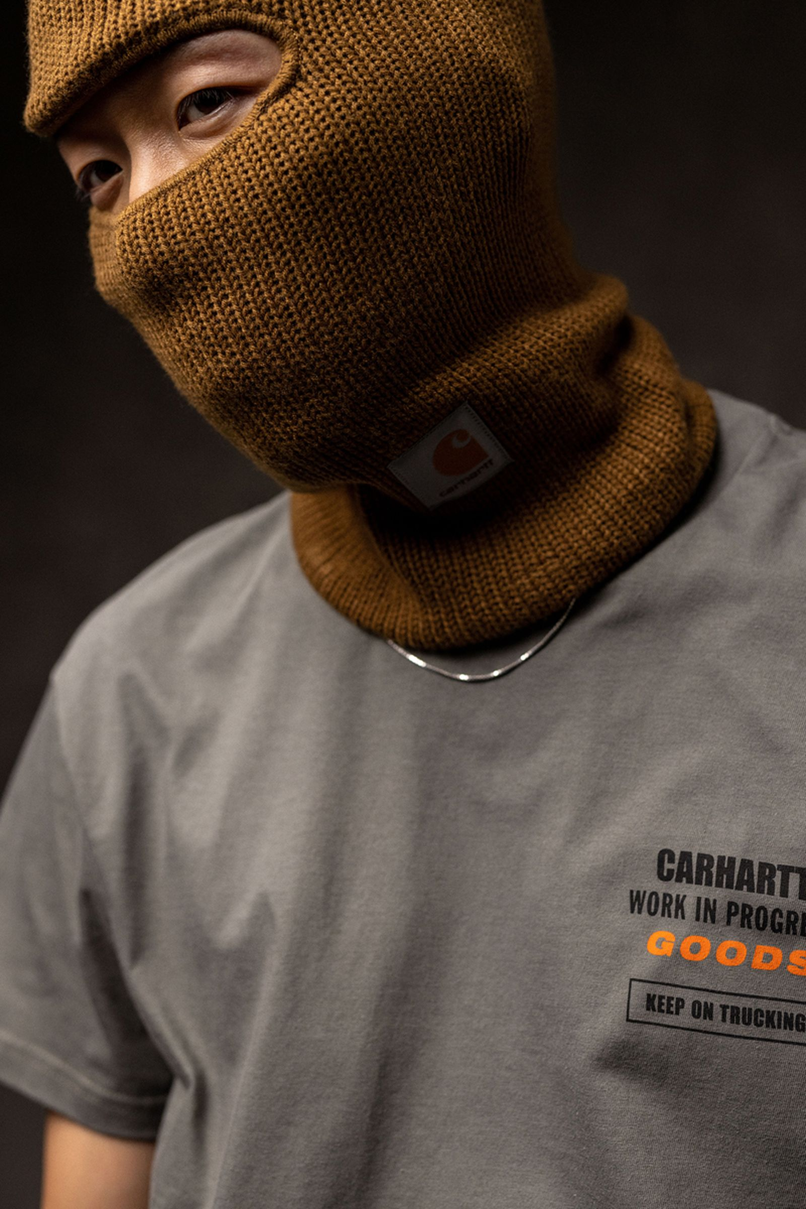 carhartt-wip-fall-winter-2021-collection- (17)