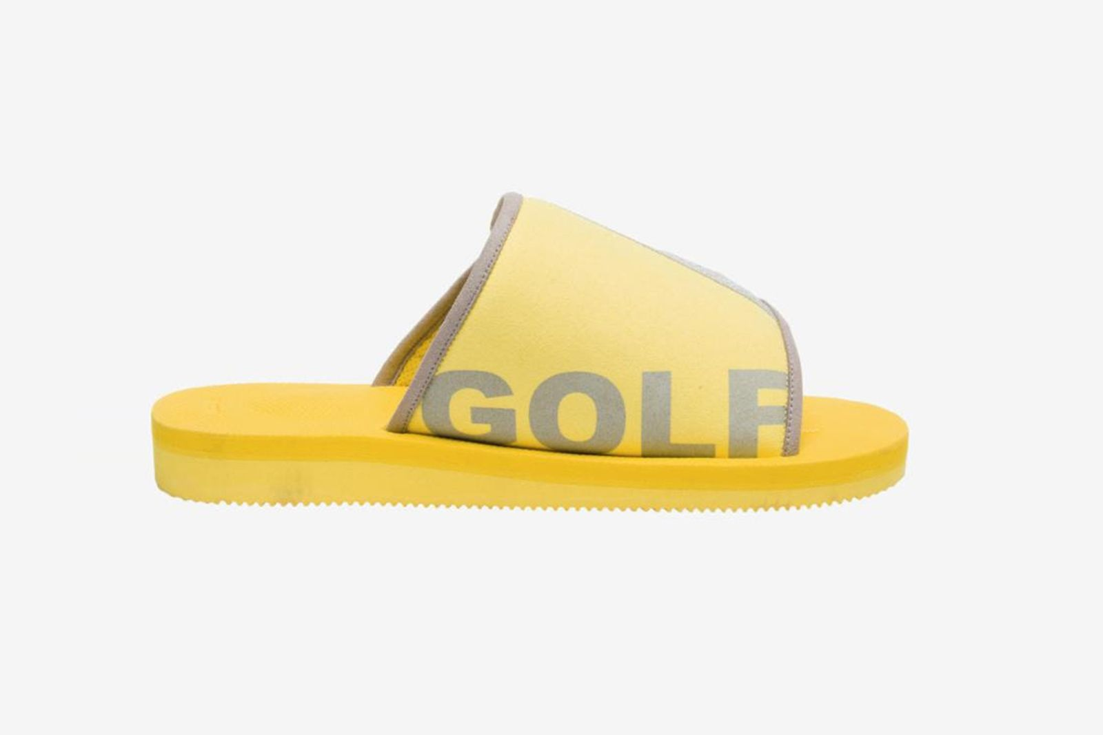 golf wang suicoke kaw cab sandals release date price info Converse odd future tyler the creator
