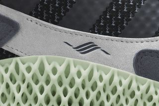 adidas torsion zx 4000 4d price