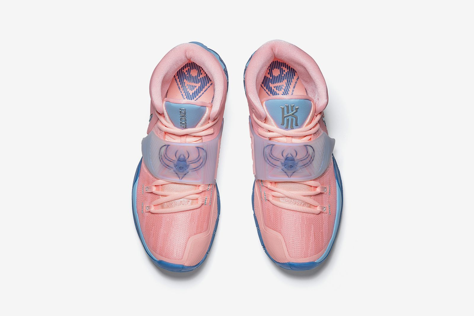 concepts-nike-kyrie-6-release-date-price-26