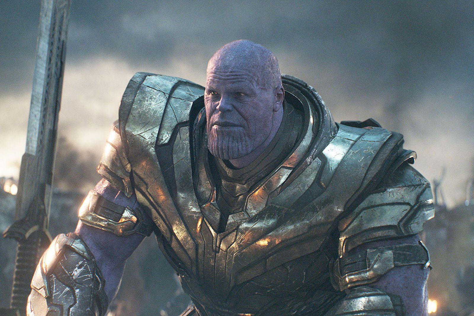 avangers endgame passes avatar Avengers: Endgame marvel