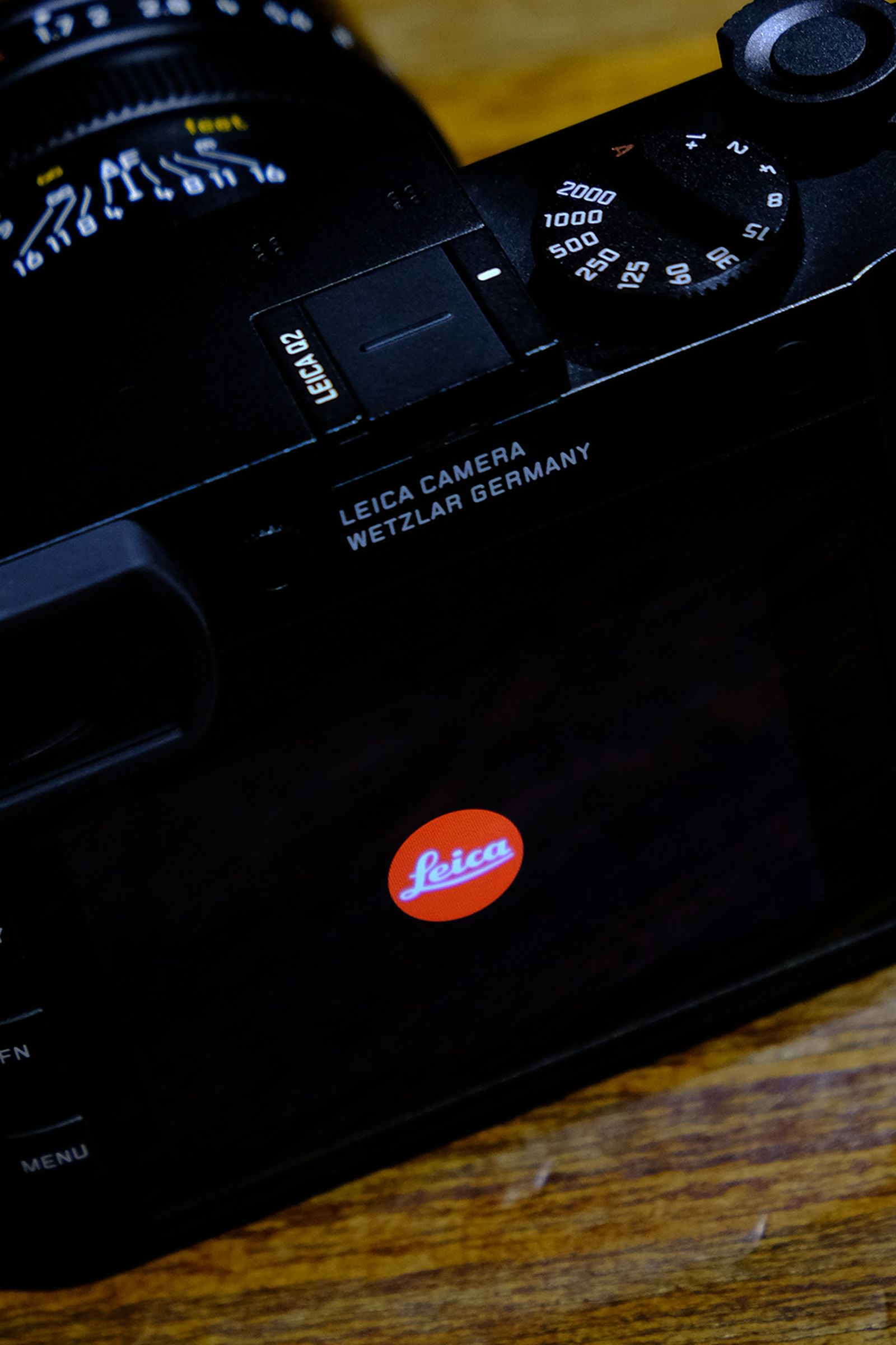 DSCF2041 Leica Q2 paris fashion week