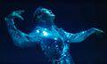"Peggy Gou Drops Dreamy ""Starry Night"" Video"