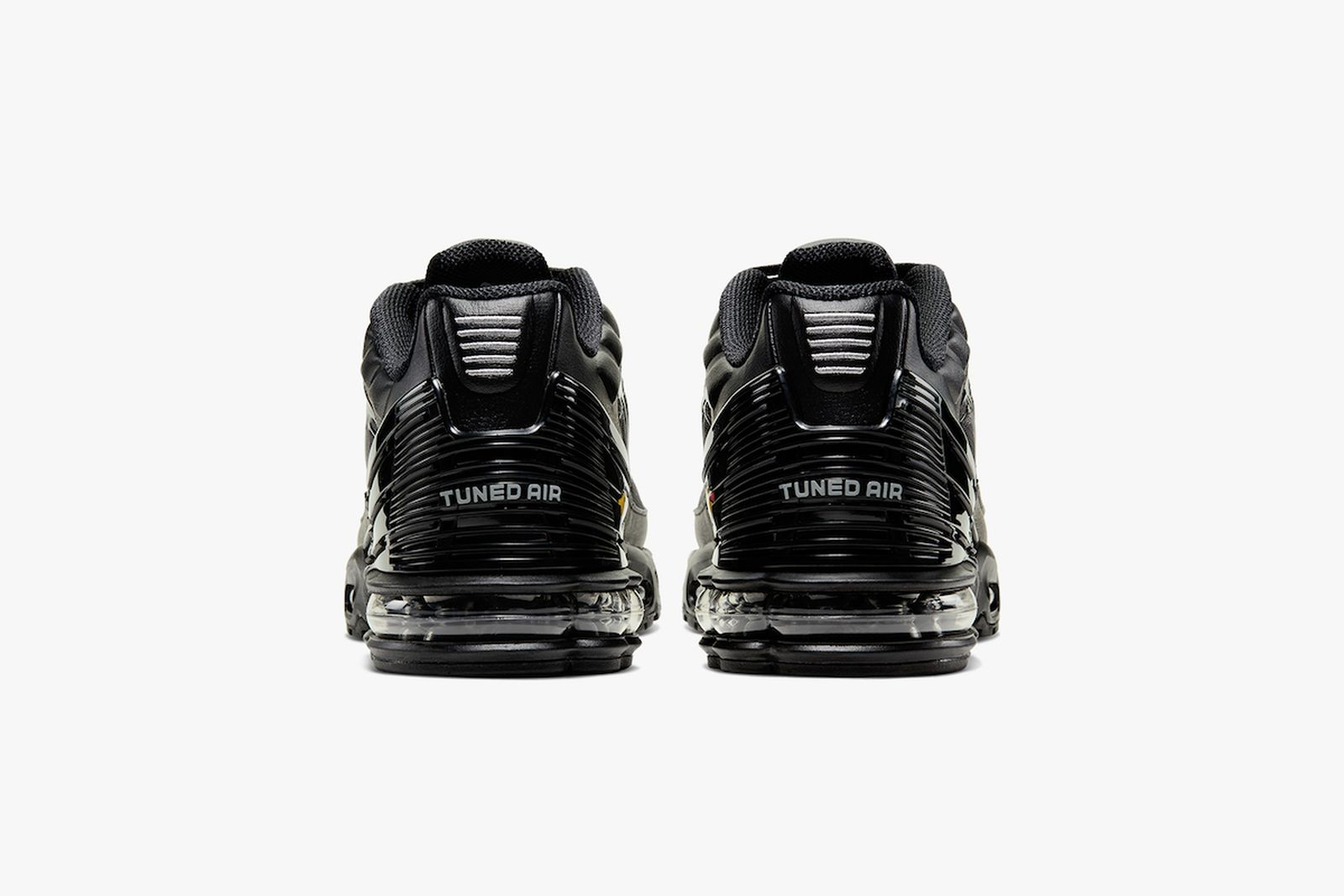 nike-air-max-plus-3-release-date-price-006