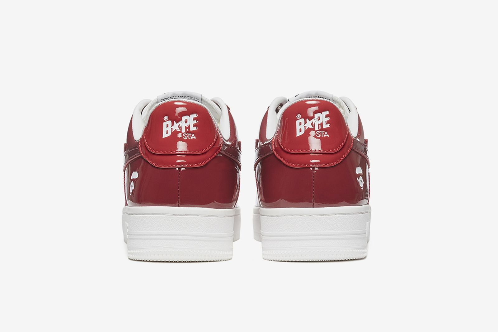 bape-sta-color-camo-combo-release-date-price-17