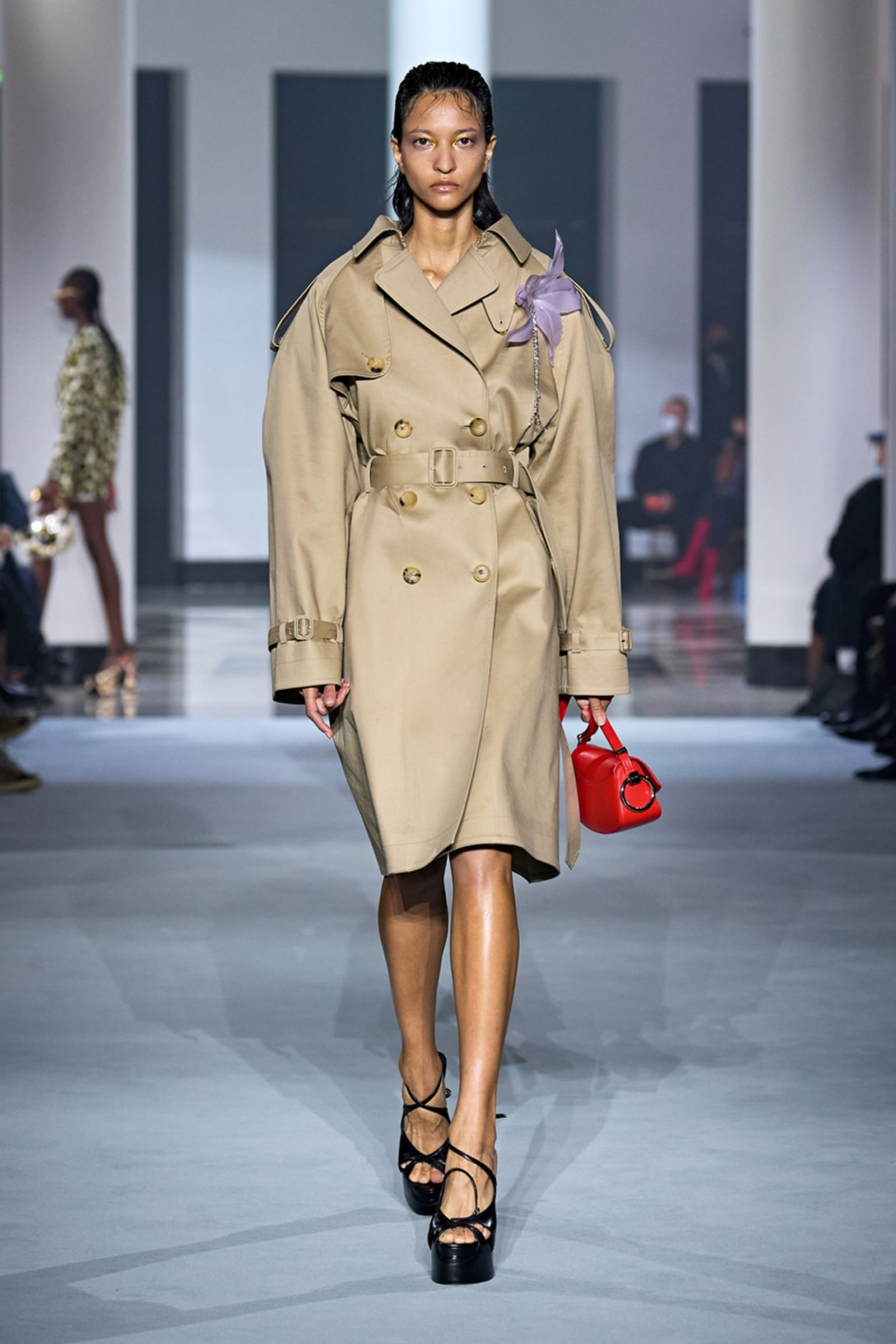 lanvin-ss22-collection (4)