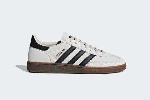 adidas Originals Handball Spezial | Blau | Sneaker | 033620