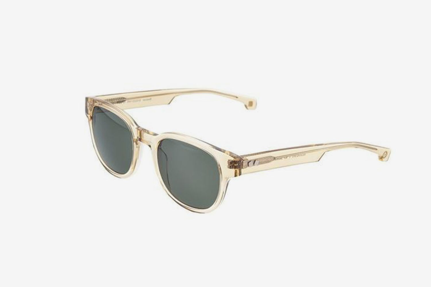 Beacon Sunglasses