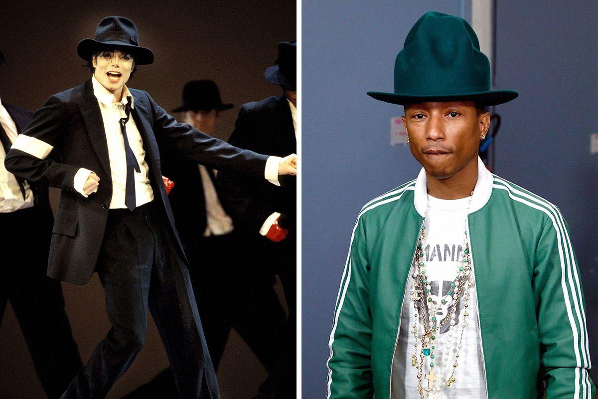 3abf02eff795c 8 Ways Michael Jackson Inspires Fashion Today