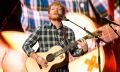 "Ed Sheeran Sued for $100 Million for Allegedly Copying Marvin Gaye's ""Let's Get It On"""