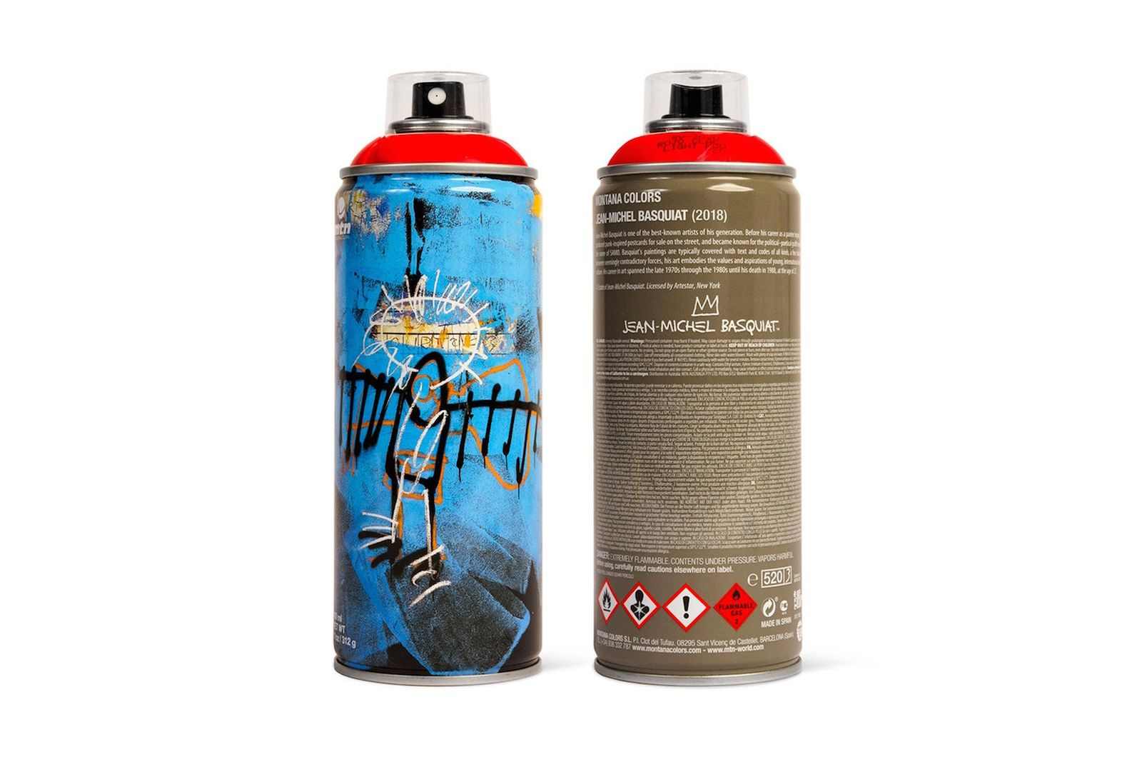 jean-michel-basquiat-keith-haring-spray-paint-cans-02