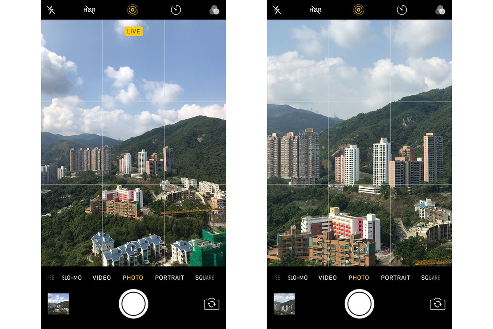 iphone-7-plus-photography-guide-Optical-Zoom-1