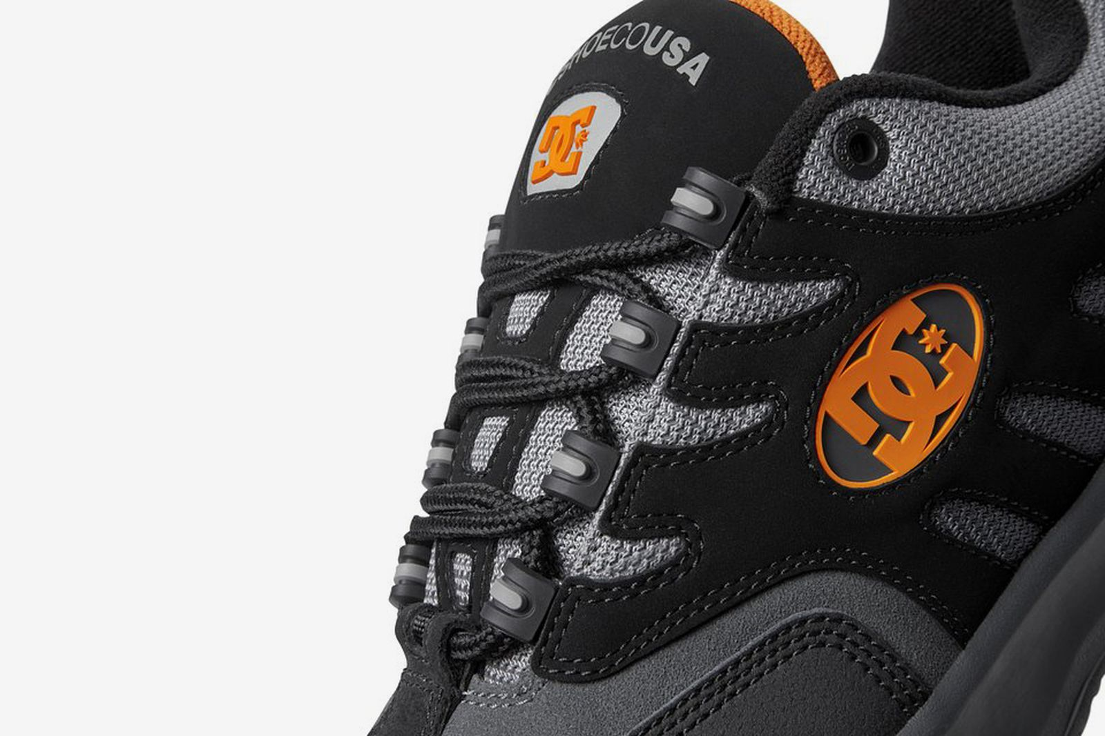 dc-shoes-lukoda-og-black-charcoal-release-date-price-07